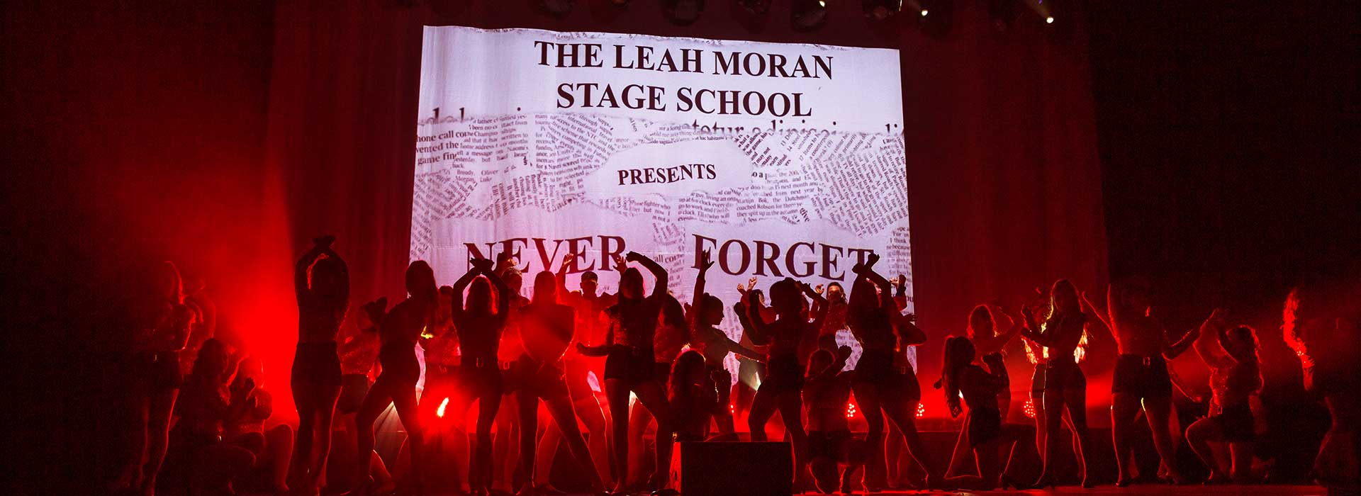 Leah-Moran-Stage-Schools-in-Naas-to-learn-acting