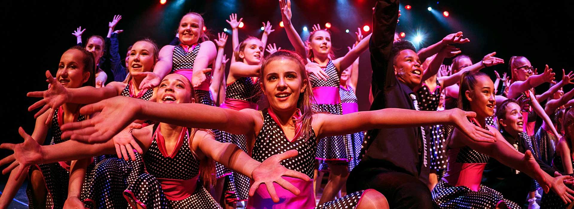Leah-Moran---Stage-schools-in-Kildare