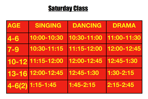 SATURDAY-TIMETABLE---Speech-and-Drama-Lessons-Available-in-Naas